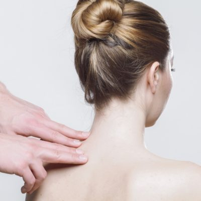 What You Should Really Expect From Physiotherapy Treatment