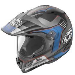 Choosing The Right Type Of Helmet