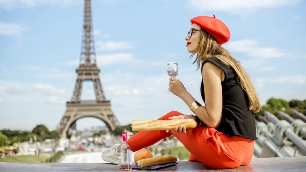 Top Tips To Manage Your Finances While Traveling Abroad