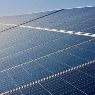 5 Things about Solar Energy That You May Not Know