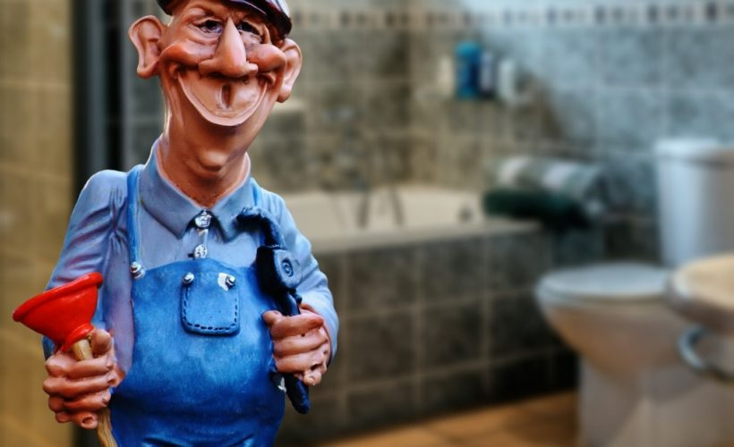 Some Top Tips to Consider when Looking for a Good Plumbing Service