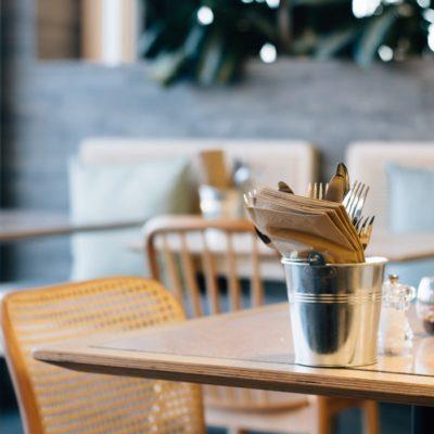 Hawaii's Best Restaurants