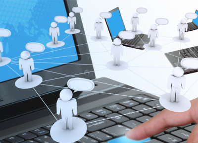 Virtual V.I.P. – How Virtual Offices Have Allowed Skilled Staff To Work Remotely