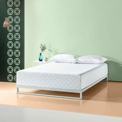 How to Save on a Green Tea Mattress with Coupon Codes