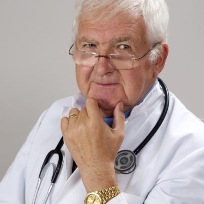 What to Remember When Choosing a Family Doctor