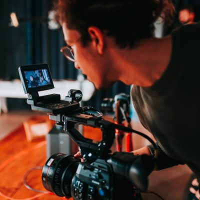 7 Tips in Making a Corporate Video for Your Association