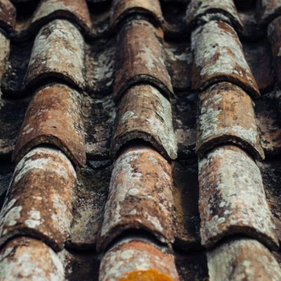 The New Angle On Bellaire Roofing Company Just Released