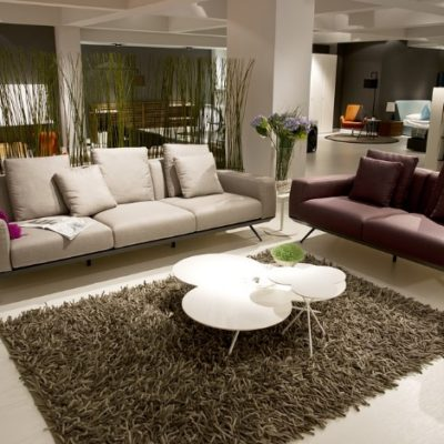 Leather or Fabric: Which Furniture Material Is Better