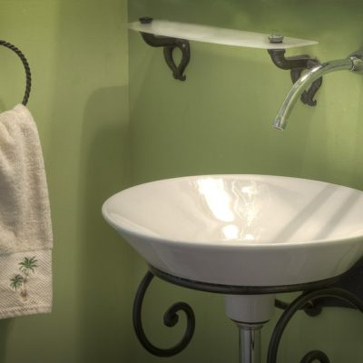 What to Avoid When Redoing the Bathroom