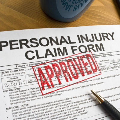 What Is Personal Injury? In Which Cases Would You Be Compensated?