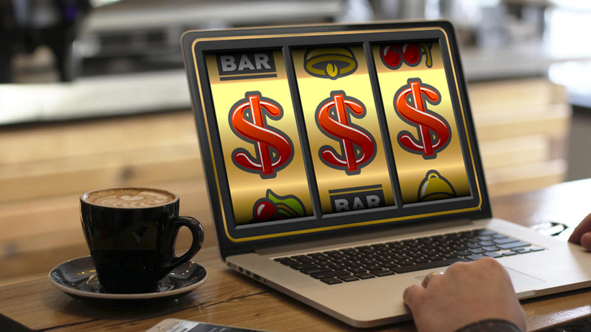 Dos And Donts Of Slot Gaming