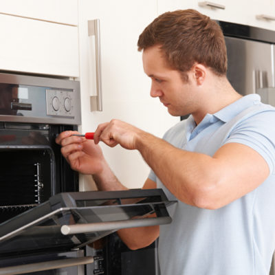 10 Reasons Why DIY Shouldn't Be Your Route to Appliance Repairing