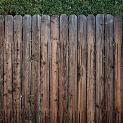 5 Popular Fencing Materials and Their Pros and Cons
