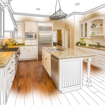 Is a Home Remodel Worth It?