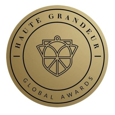 The 2019 Haute Grandeur Awards