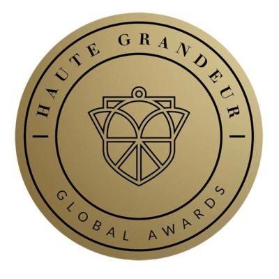 The 2019 Haute Grandeur Awards
