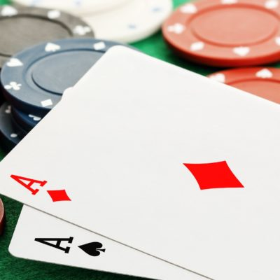 Online Gambling is Legally Expanding in the US