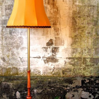 6 Reasons Why Floor Lamps are Essential for Interior Design