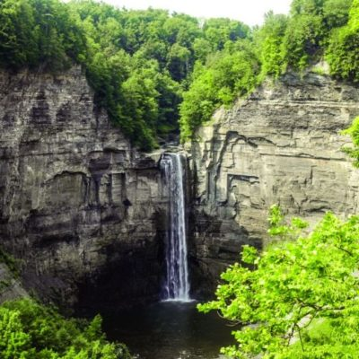 Places to visit in the north east of the US