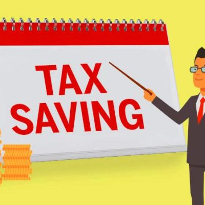 Tax-Savings Options That You Should Know