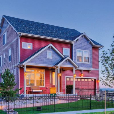 7 Small Changes and Additions That Will Increase Your Home's Value