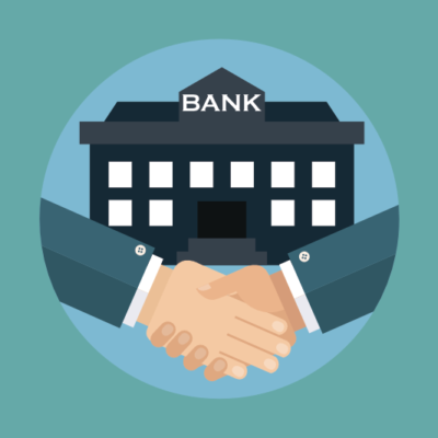 Finding and choosing the right bank to save your money