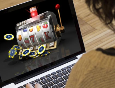 A Handy Guide for New Online Slots Players