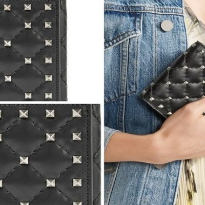 Want to gift your fashionista friend a wallet? Here's how you can buy the perfect one!