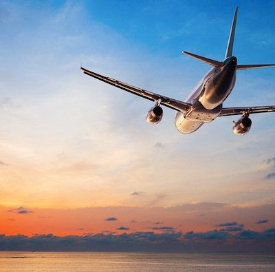 Why Sometimes it is Cheaper to buy a Flight to a Destination and Book a Hotel at the Destination