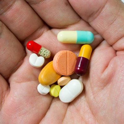 What are the Best Drugs for Staying Healthy?