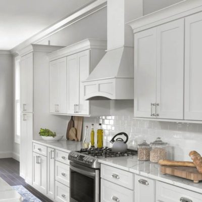 How to Save on the Bathroom and Kitchen Remodeling