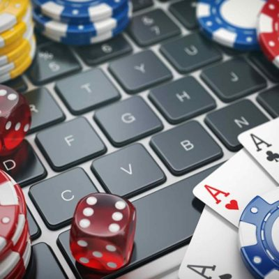 Casinos- How To Make Internet Money