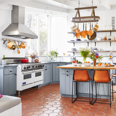 Tips That Will Help You Make the Most of Your Kitchen