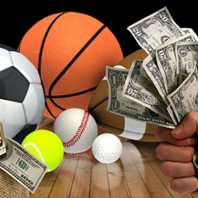 How Can You Make Money From Sports Betting