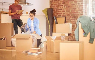 Things to Know while Moving from NY to LA