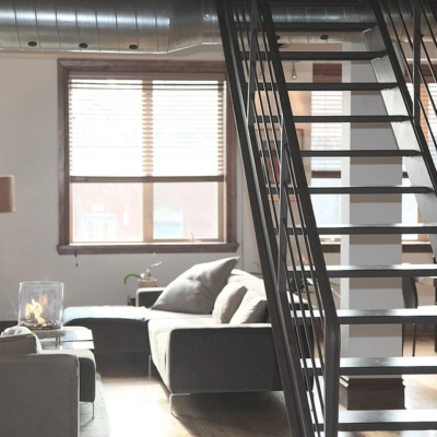 Home Sweet Home: Renting the Best Apartment for You
