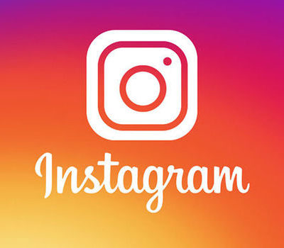 How to become an influencer marketer on Instagram?