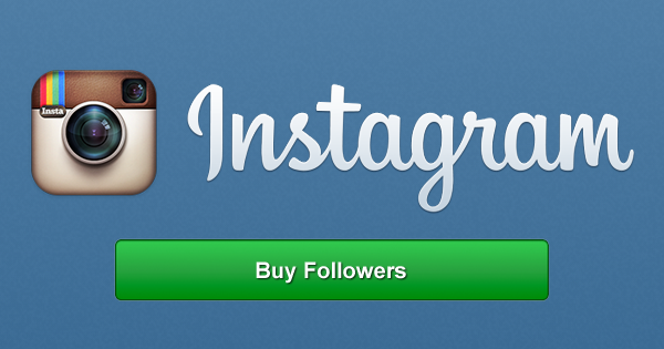 The truth about buying Instagram followers