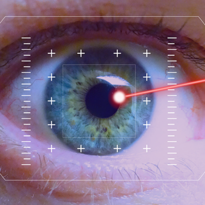 Laser Eye Surgery: What You Should Look For