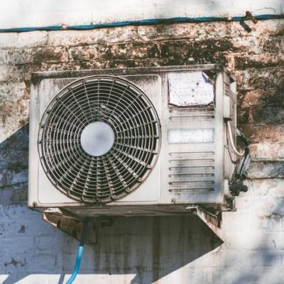 Choosing The Best Contractor for AC Repair in D'iberville MS
