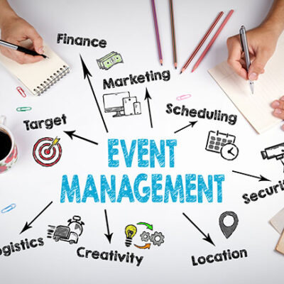 How Event Planners Can Transform Your Next Event