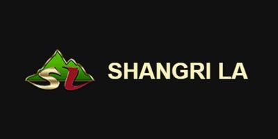 Claim € 250,000 at Shangri La Live!