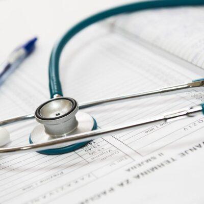 Medical Receivables Factoring Provides Cash Flow
