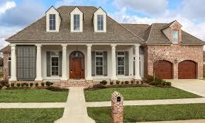 heritage home builders.jfif