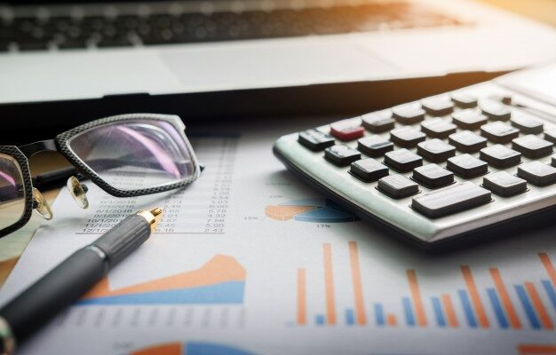 Helpful Guidelines on Healthcare Accounts Receivable Management