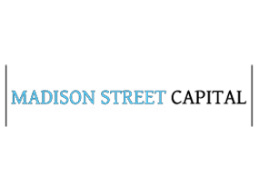 Madison Street Capital's Reputation is Elite and Ever-Improving