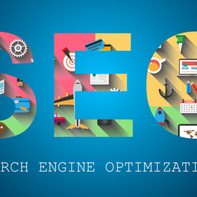 Why does your company need plumber SEO services?