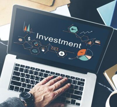 A Beginner's Guide To Different Types Of Investments