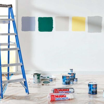 How to Hire Quality House Painters in Boulder Colorado