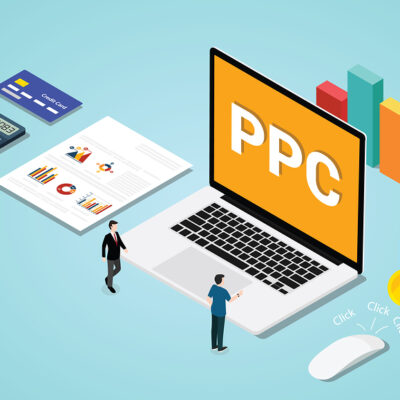 PPC Tips for Healthcare Professionals: Healthcare Marketing 101